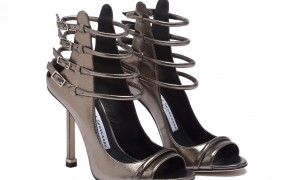 Shoe Trends for 2013: Are You Ready for the Surprise?