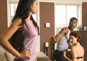 Top 10: Reasons Why Men Cheat