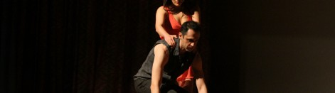 2013 – 2014 World Salsa Festivals and Congresses