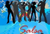 Weekly Top 10 Latin Songs –  May 26, 2013
