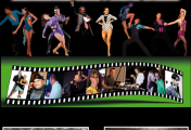 4th Annual Palladium Voyage International Salsa Festival