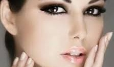 Learn How to Get YOUR Perfect Doll Face 2013!