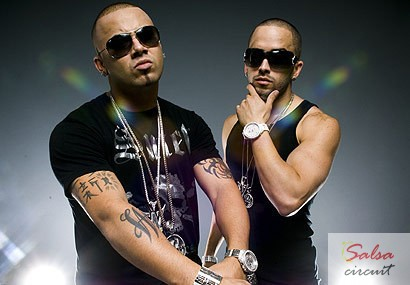 Yandel speaks about split with Wisin