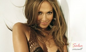 Jennifer Lopez Repeats Jenny From The Block With Same Girl