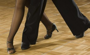 5 Lessons Startup Founders Can Learn from Salsa Dancing