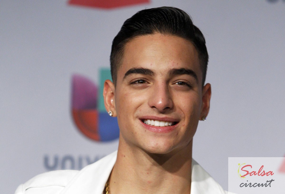 2017 fashion boy - Maluma Singer Alchetron The Free Social Encyclopedia