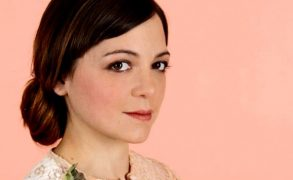 Natalia Lafourcade releases Muses