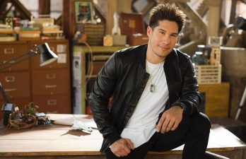 Chyno releases his new single