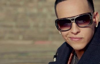 Daddy Yankee breaks more and more records