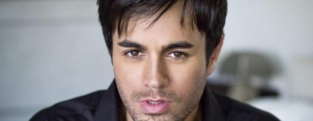 "ENRIQUE IGLESIAS BREAKS RECORDS WITH ""EL BAÑO"""